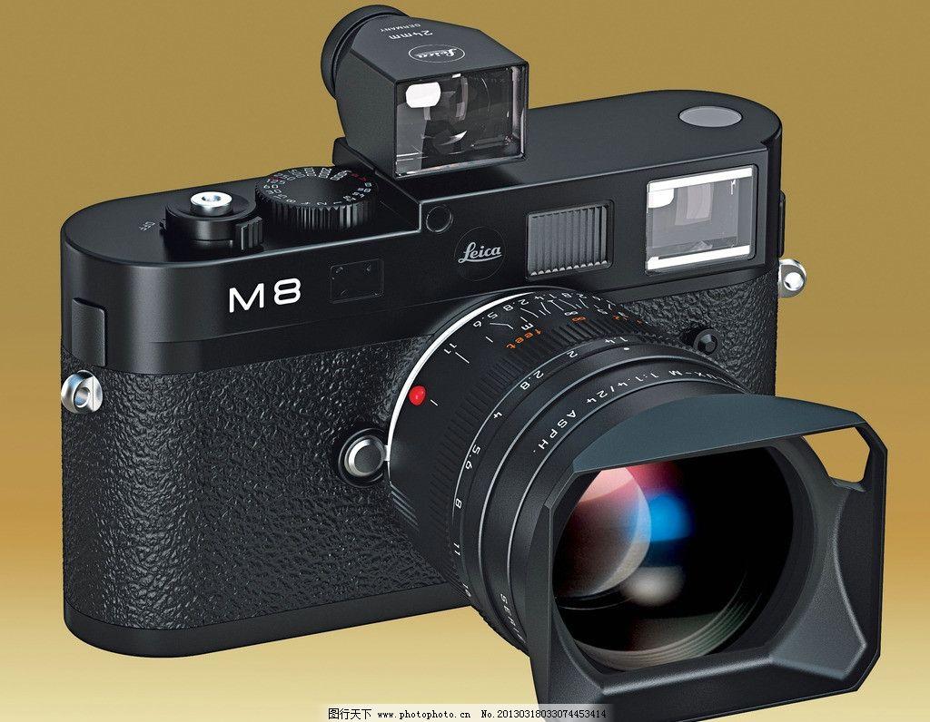 硬纸盒子手工制作相机