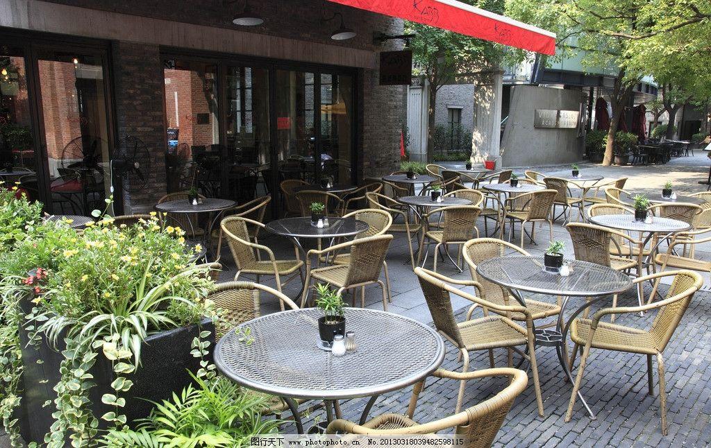 上海新天地 餐饮 海派建筑 青砖 建筑摄影 建筑园林 摄影新天地 老