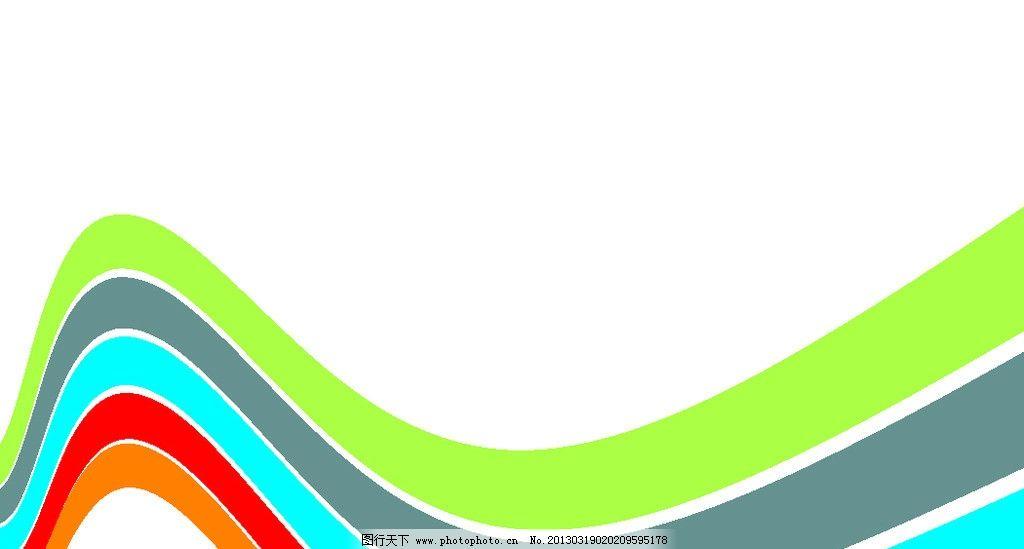 白色背景 底纹 背景 白色底纹 相框 花纹 线条 方格 底纹背景 底纹