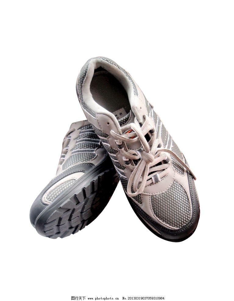 时尚布鞋 鞋 鞋子 布鞋