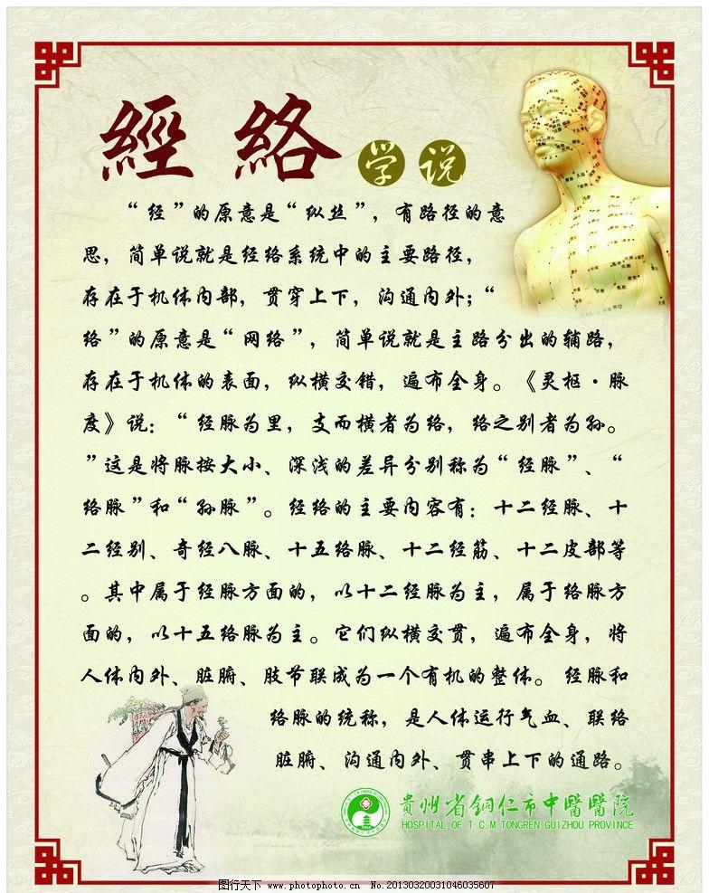 经络学说 中医文化 中医展板 中医格言 格言 古色 古色古香 李时珍