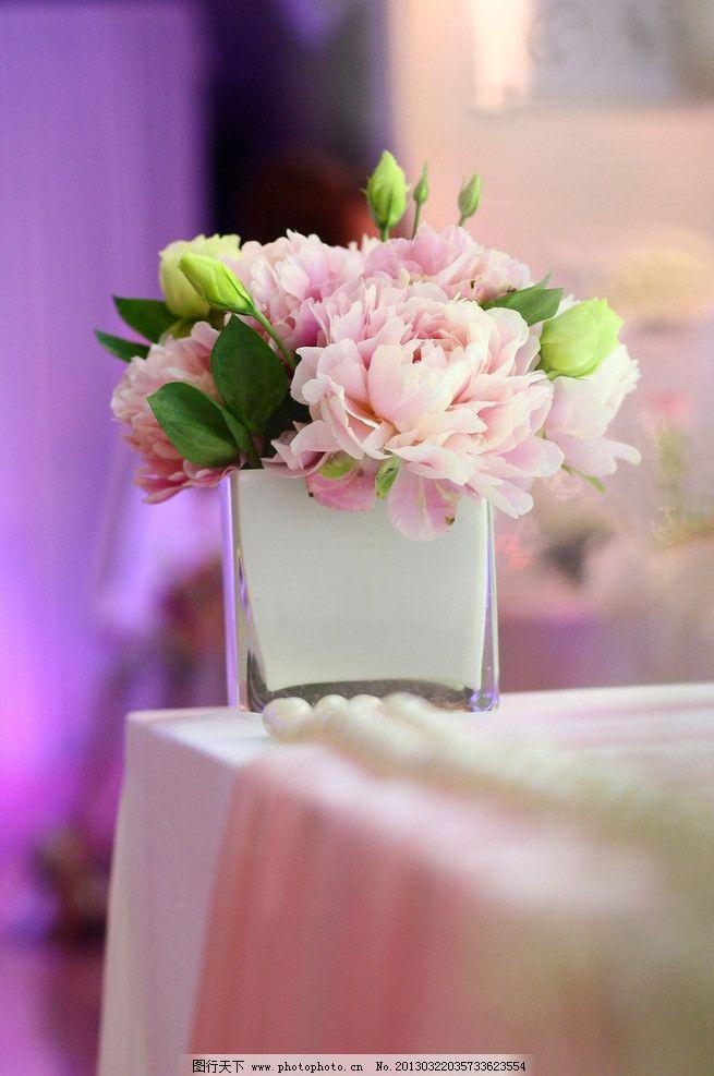 壁纸 花 花束 鲜花 桌面 655_987 竖版 竖屏 手机