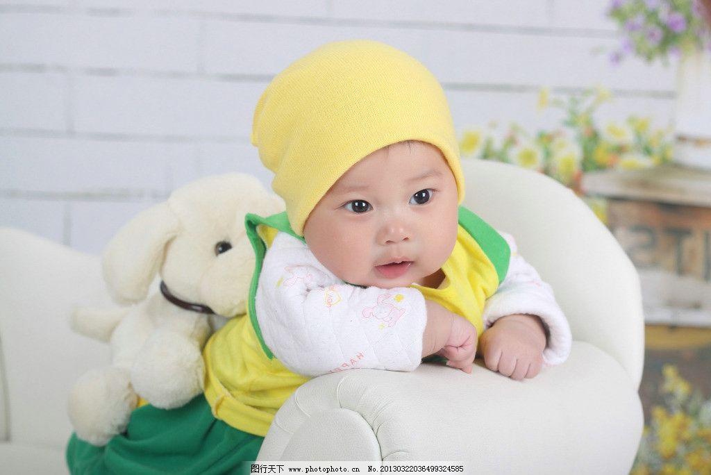 宝贝 宝宝 照片 艺术照 满月照 宝宝相片 宝宝照片 儿童 儿童幼儿
