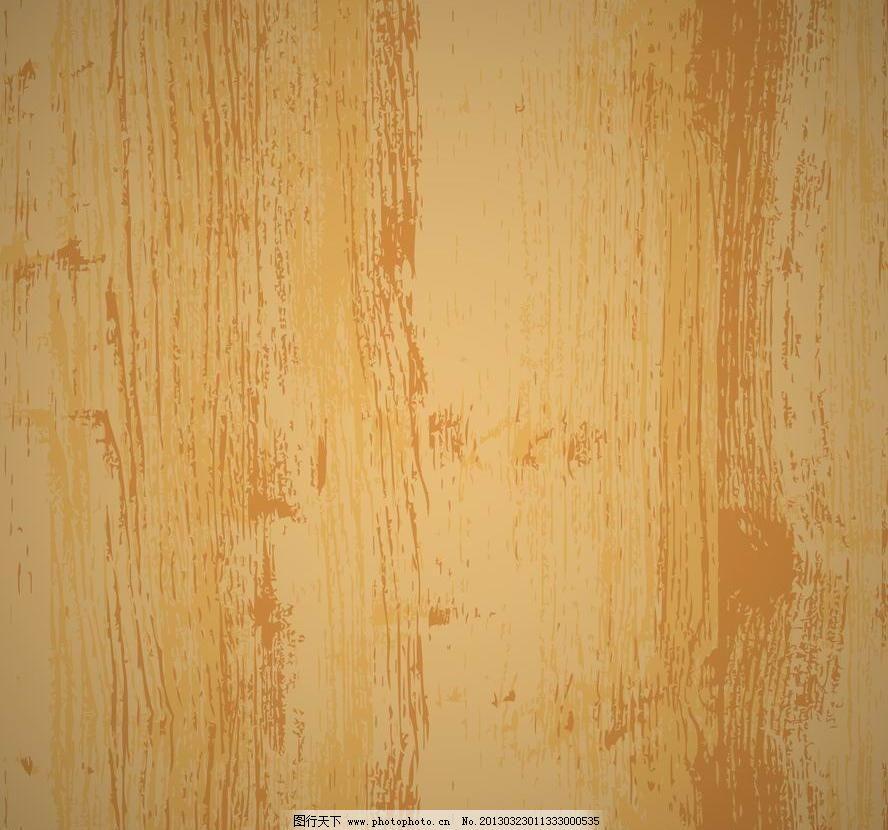 木板手绘图片大全