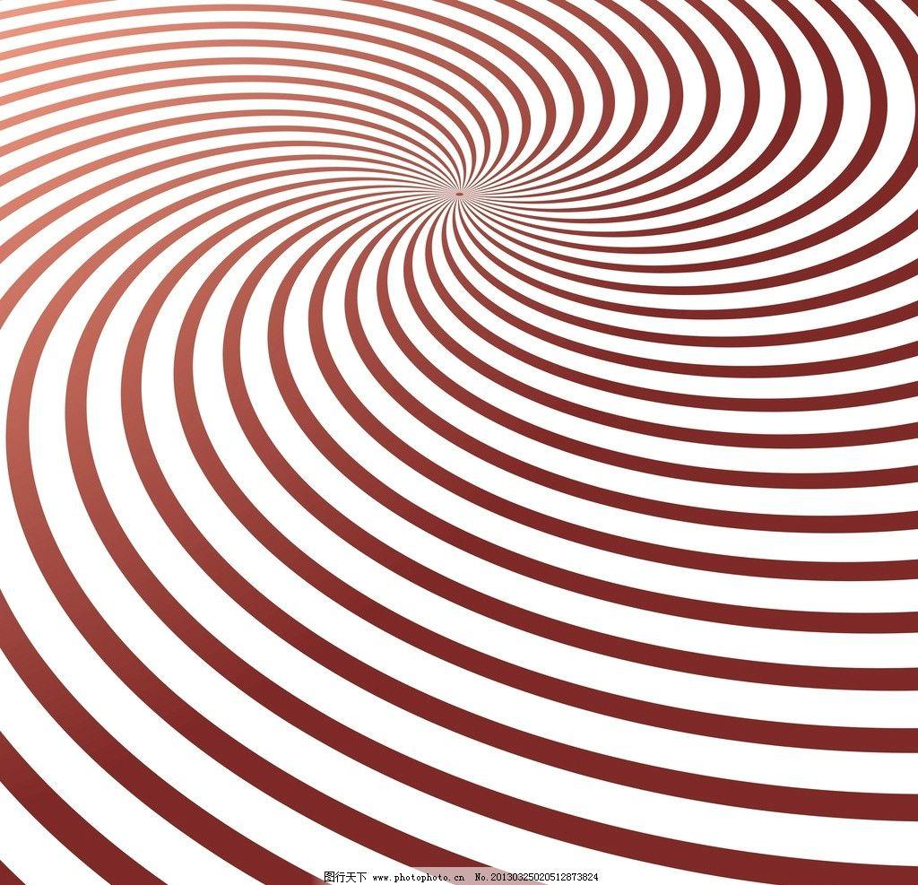 矢量漩涡 背景 底纹 花边 条纹 几何 边框 条纹线条 底纹边框 矢量