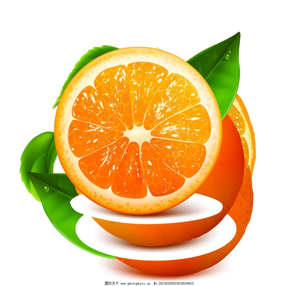 大鱼古筝谱橙子