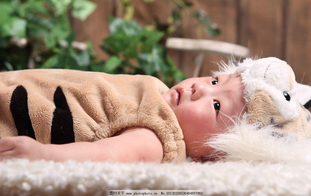 漂亮宝宝 搞笑宝宝 小宝宝 新生儿 宝宝挂图 开心宝宝 男宝宝 卖萌