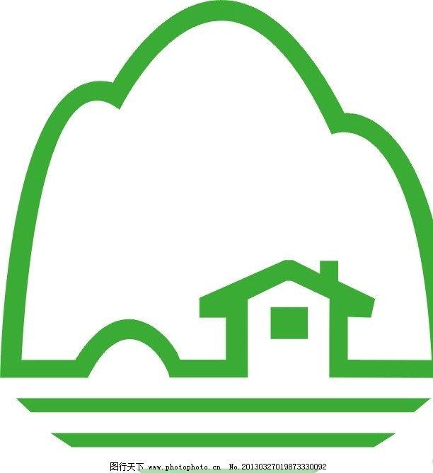 农办农家乐标志标识 农办 农家乐 标志 标识 矢量 矢量文件 公共标识