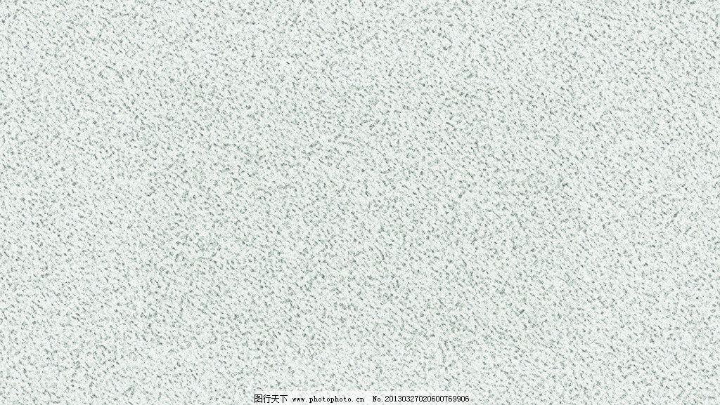 纹理 瓷砖纹理 花纹 瓷砖 纹路 抽象底纹 底纹边框 设计 100dpi jpg