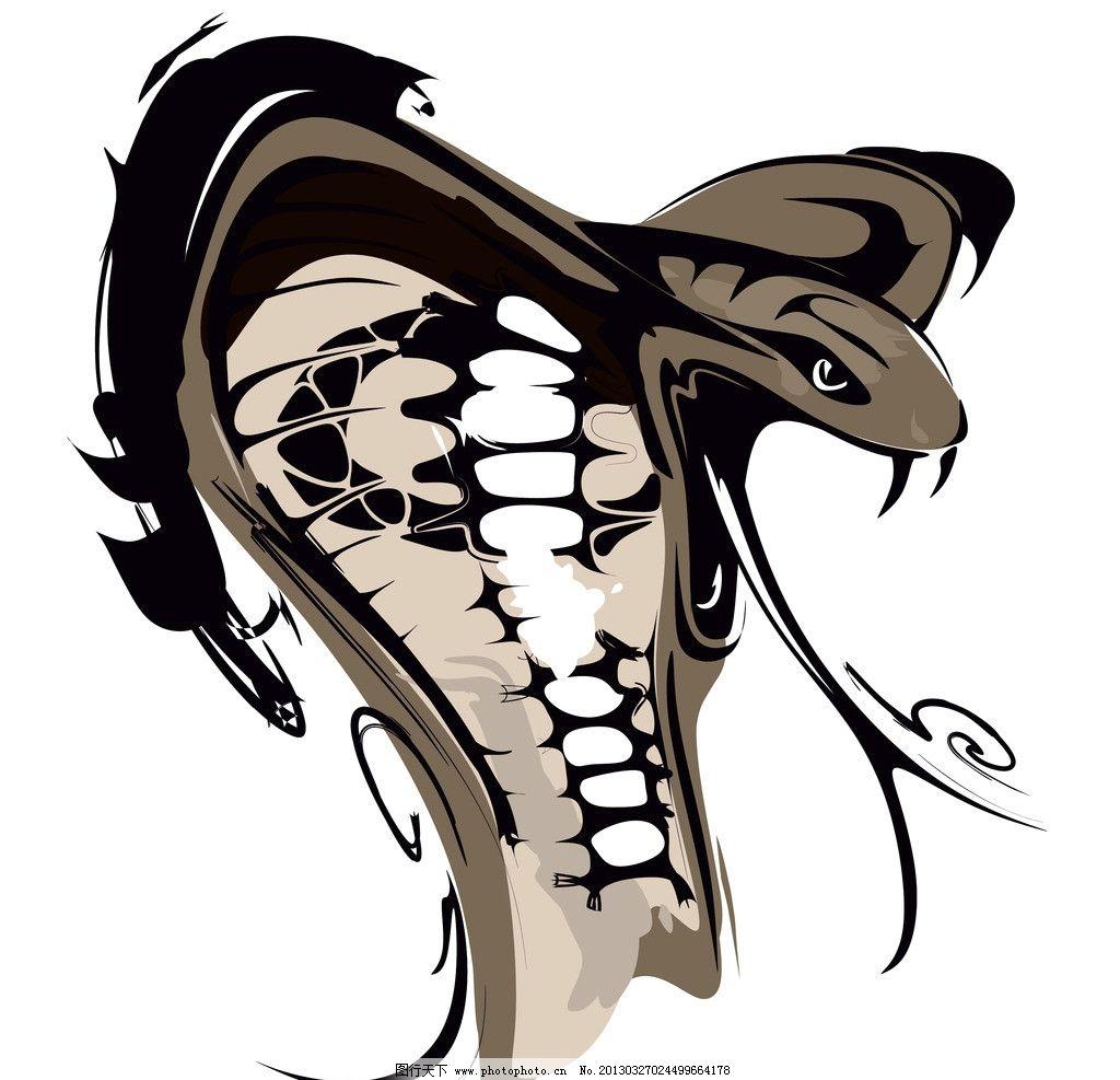 设计图库 生物世界 野生动物    上传: 2013-3-27 大小: 499.