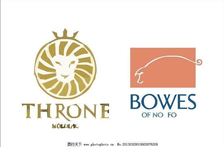 动物logo 狮 猪 动物 宠物 logo vi cis 视觉 创意 艺术 艺术字 抽象 几何 形状 设计 标志 字体 字形 企业 工厂 图文 图案 图形 标识 矢量 公司 标题 图标 企业标准 企业LOGO标志 标识标志图标 CDR