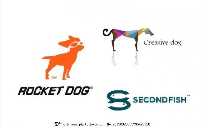 CDR CIS LOGO vi 标识 标识标志图标 标题 标志 宠物 抽象 动物logo 狗 犬 动物 宠物 logo vi cis 视觉 创意 艺术 艺术字 抽象 几何 形状 设计 标志 字体 字形 企业 工厂 图文 图案 图形 标识 矢量 公司 标题 图标 企业标准 企业logo标志 标识标志图标 cdr psd源文件 logo设计