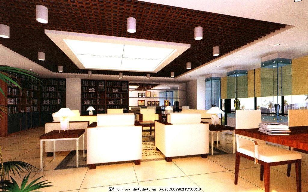 休闲娱乐室 休闲室 娱乐室 模型 场景 室内室外场景 室内模型 3d设计