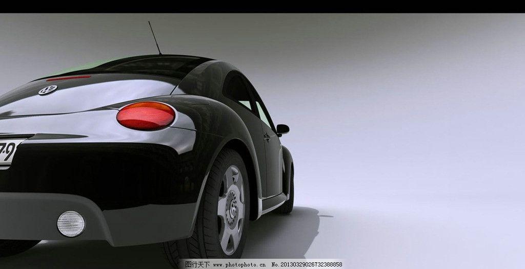 汽车 车 思迪 平面设计 广告设计 设计作品 100 jpg 交通工具 现代