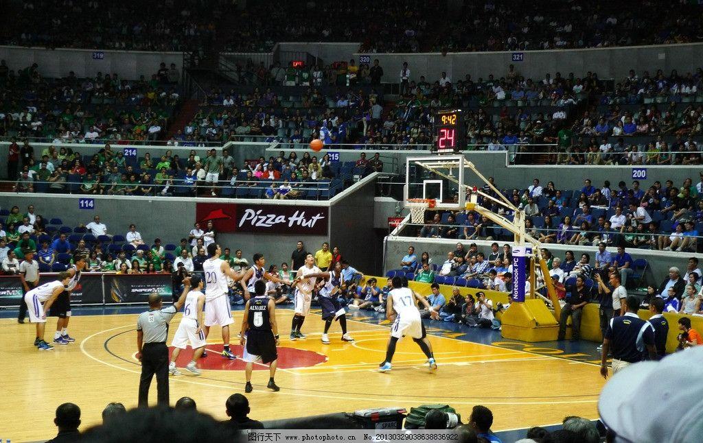 nike 篮球系列 nba 赛场 宣传 体育运动 文化艺术 摄影 180dpi jpg