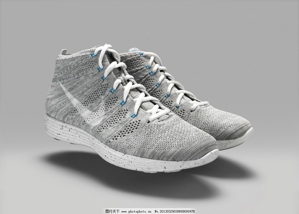 十大休闲鞋