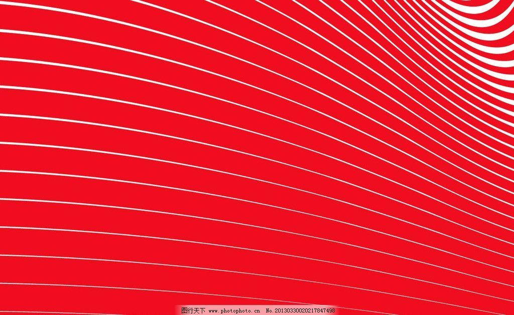 展板 背景 红色展板 底纹 红色底纹 相框 花纹 线条 方格 底纹背景