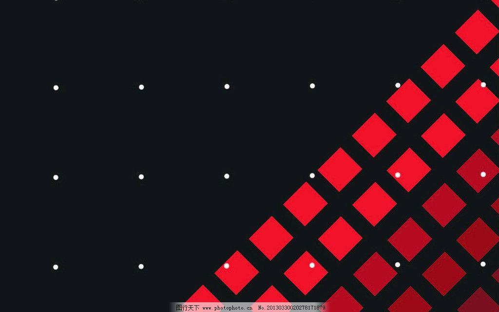 黑色展板 底纹 黑色底纹 相框 花纹 线条 方格 底纹背景 底纹边框