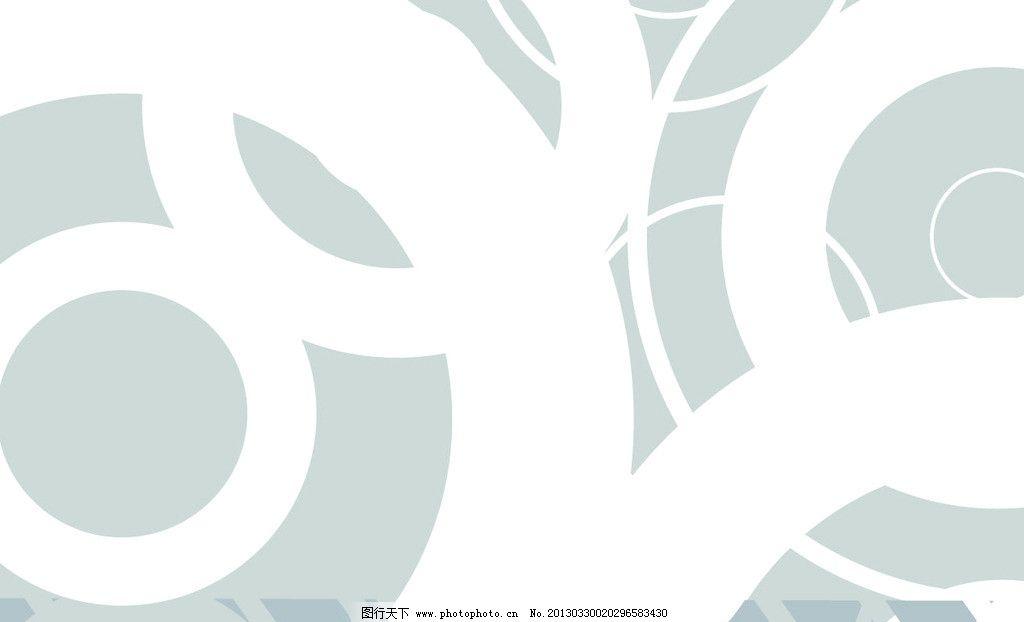 灰色展板 底纹 灰色底纹 相框 花纹 线条 方格 底纹背景 底纹边框