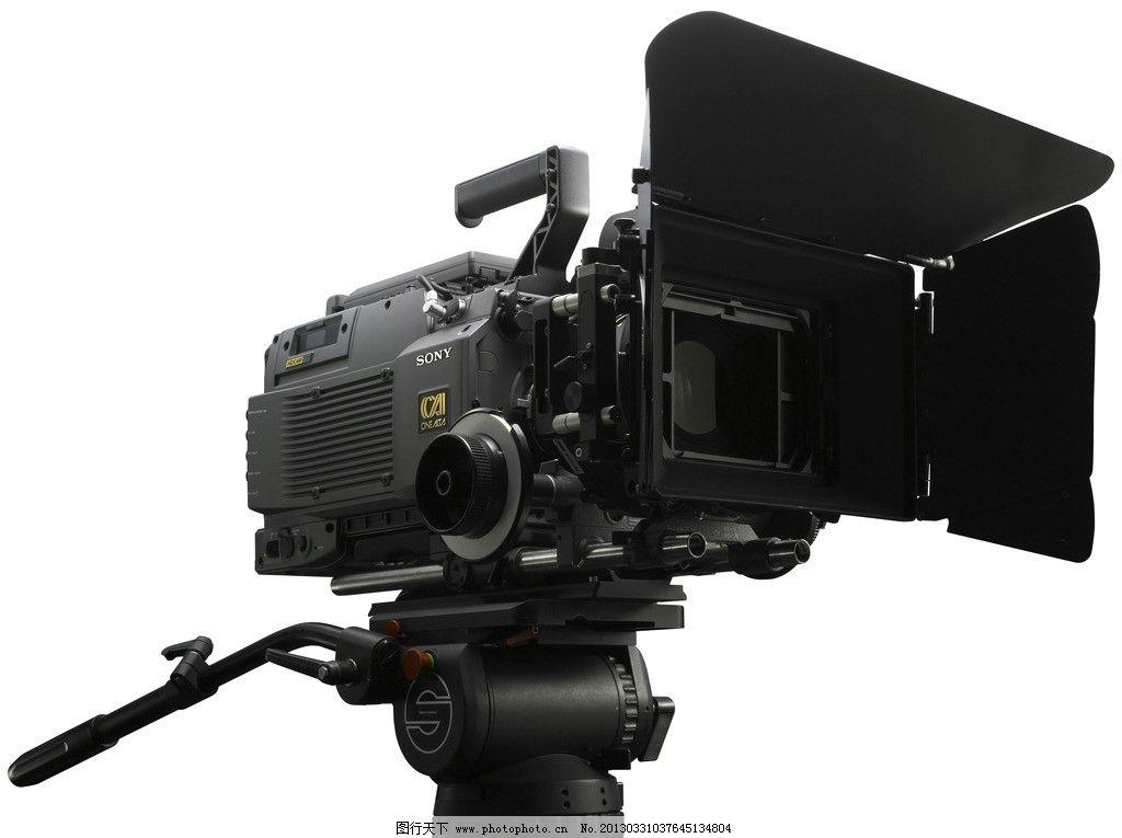 胶片摄像机图片
